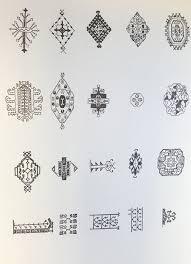 Bokhara Oriental Rugs Bokhara Oriental Design