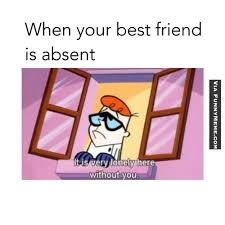 Funny Best Friends Memes - funniest best friend memes image memes at relatably com