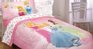 girls princess bedding 100 girls twin size beds twin size beds for kids pict us