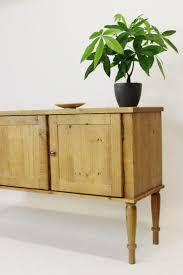 eckbank landhausstil massivholz top 25 best sideboard landhausstil ideas on pinterest eckbank