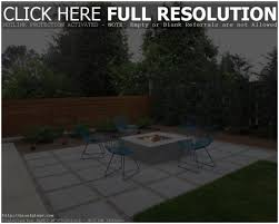 Cheap Backyard Patio Designs Small Paver Patio Designs Trendy Small Backyard Decorating Ideas