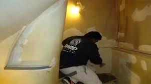 humidité dans chambre que faire contre l humidite dans une chambre peinture intacrieur