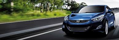 used hyundai suvs for sale certified used hyundai cars and suvs for sale