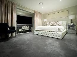bedroom carpeting carpet bedrooms bedroom carpet ideas carpet style ideas home