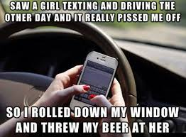 Drink Driving Memes - drunken driving funny pictures quotes memes funny images funny