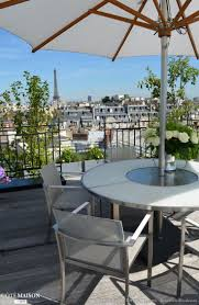 Appartement Toit Terrasse Paris 23 Best Nos Terrasses Images On Pinterest Euro Victor Hugo And