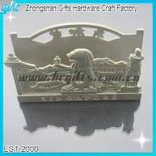 Singapore Business Cards Desk Top Metal Business Card Holder By Design Of Singapore Buy