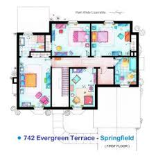 house floor plans with pictures tv floorplans by nikneuk on deviantart