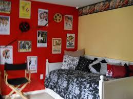 hollywood themed bedroom hollywood theme bedrooms ideas holly on hollywood themed bedroom