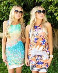 what to wear to polo the san diego polo club hits the town