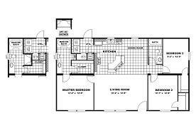 interactive home floor plans 37fac28483ah savannah