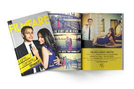 magazine wedding programs wedding designs sofia abbie sofia abbie