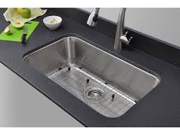 home depot black friday 2017 countertops kitchen granite kitchen sinks and 31 amazing kitchen sinks home