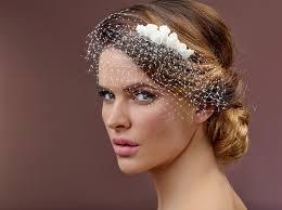 hair corsage hair corsage bb 372 poirier