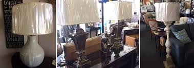 consign it home interiors new and pre owned furniture and accessories interiors by consign