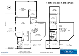 welcome to floor plans r us u2013 our aim is to provide quality floor