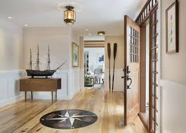 Nautical Interior 9912 Best Nautical Home Decor Images On Pinterest Beach