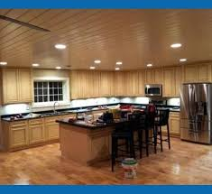 Kitchen Cabinets Pa Salvaged Kitchen Cabinets Pa Nucleus Home