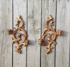 home interior sconces home interior wall sconces home interior sconces cuantarzon