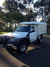nissan patrol australia accessories vehicles just utes