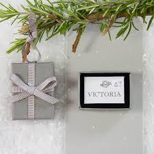 christmas gift experience christmas gift ideas