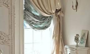 small window curtains best 25 nursery window treatments ideas on