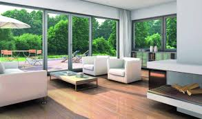 glass window design imanada living room full with clear modern