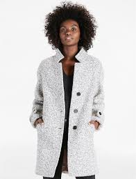 light grey wool coat light grey wool coat lucky brand