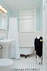 Bath Remodeling Ideas With Clawfoot by 26 Best Claw Foot Tubs Images On Pinterest Bathroom Ideas Dream