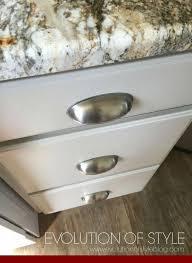 medium oak kitchen cabinets home depot best 10 reasons home depot medium oak kitchen cabinets