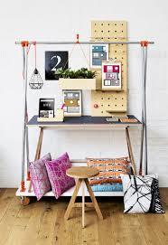 Home Interior Warehouse Luxury Home Interior Designers Custom Inspiration Luxury Homes
