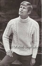 the 25 best aran sweaters ideas on pinterest aran knitting