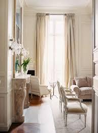 Apartment Curtain Ideas Curtains Paris Window Curtains Ideas Decorating Theme Bedrooms