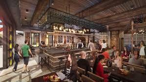 Basement Bar Top Ideas Kitchen Room Basement Decorating Ideas Rustic Bar Top Rustic