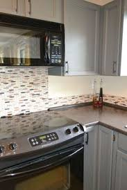 Painting Kitchen Laminate Cabinets How To Paint Laminate Countertops Laminate Countertops