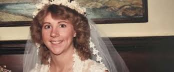 1985 wedding dresses searching for s 1985 wedding dress after discovering