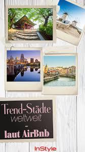 59 best Reisen images on Pinterest