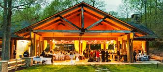 outdoor wedding venues illinois attractive outdoor country wedding venues illinois wedding