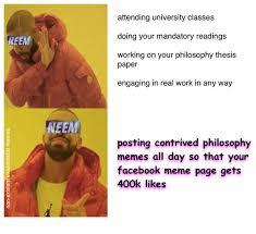 Memes On Facebook - 25 best memes about facebook meme facebook memes