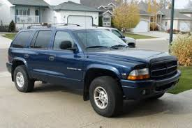 1999 dodge durango slt 1999 dodge durango slt deer alberta 12 900 suvs vehicles