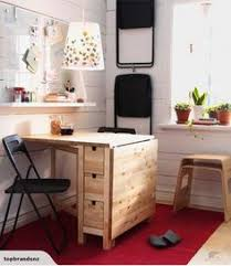 yes you can fit a dining room into your small space small