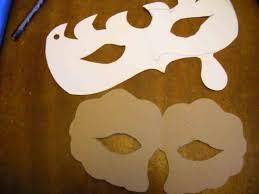 printable masks for halloween horse mask template horse mask pony costume felt face free