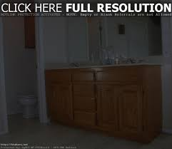 painting bathroom cabinets color ideas bathroom cabinet colors bathroom cabinets
