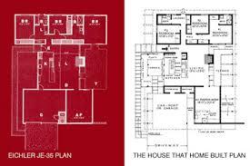 kcmodern u0027the house that home built u0027