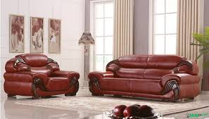 Leather Sofa Sale Best 20 Leather Sofa Sale Ideas On Pinterest Leather Regarding