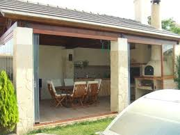 porches acristalados cerramientos para terrazas p礬rgolas porches