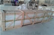 indian popular cheap granite white galaxy bathroom countertops
