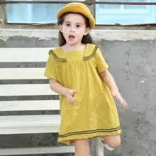 quality girls u0027 clothing u0026 accessories daily deals at patpat patpat