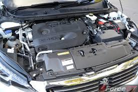 peugeot auto diesel peugeot 308 review 2015 peugeot 308 gt diesel