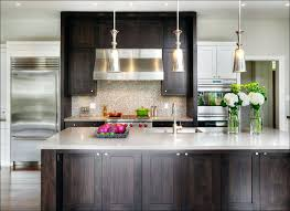 gray cabinets what color walls maple cabinets gray walls kitchen grey stained maple cabinets gray